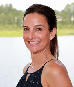 Jeannie Magis